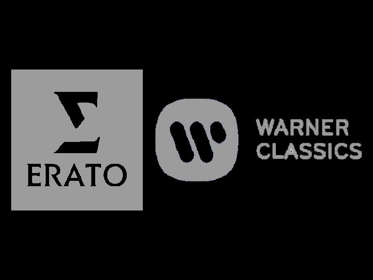2019-EratoGris