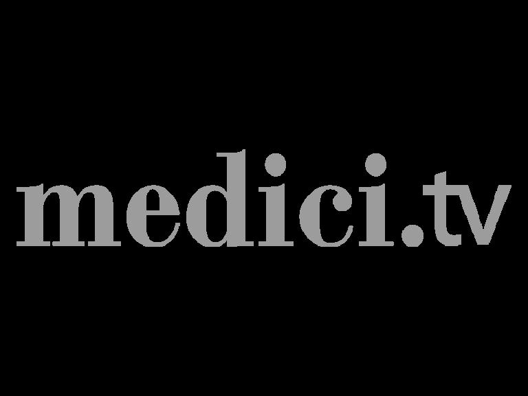 2019-MediciGris-ok
