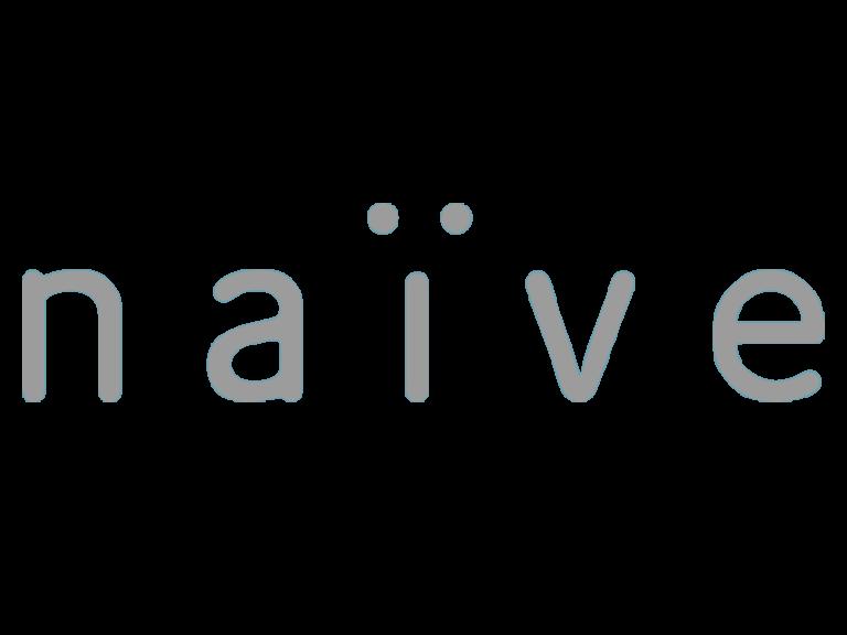 2019-NaiveGris