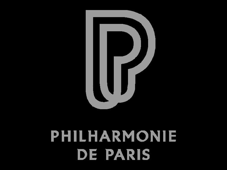 2019-PhilarPARISGris-ok