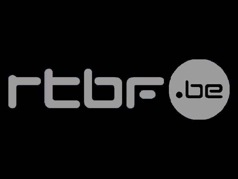 2019-RTBFGris-Ok