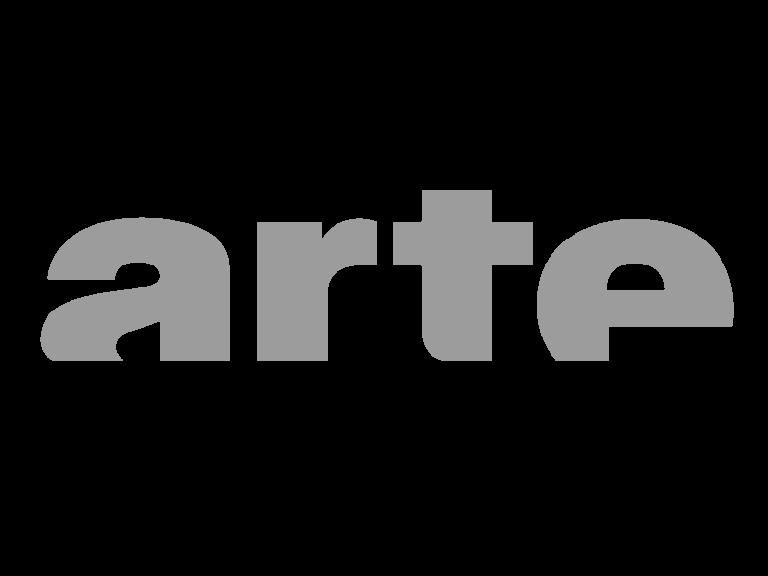 2019-ARTE-AntenneGris-ok