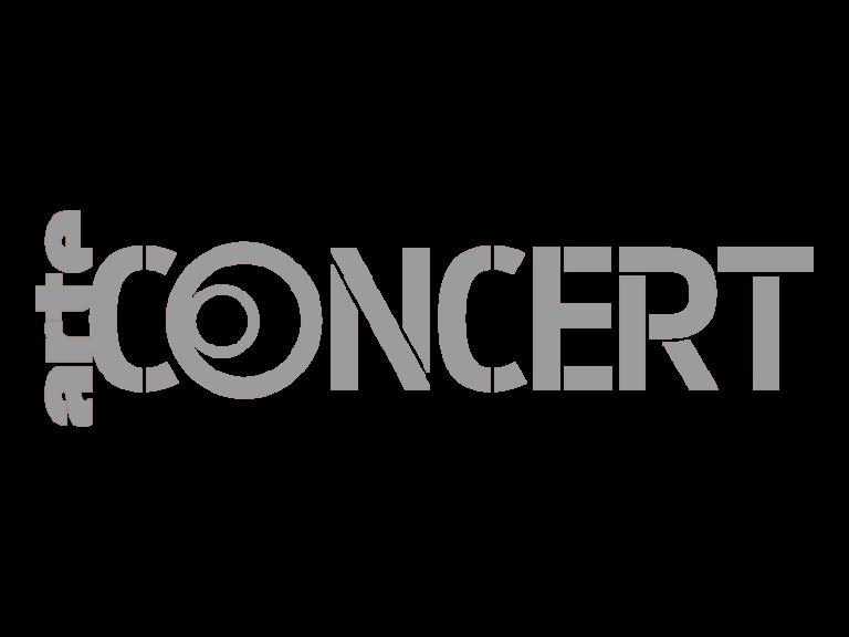2019-ARTE-ConcertGris-ok