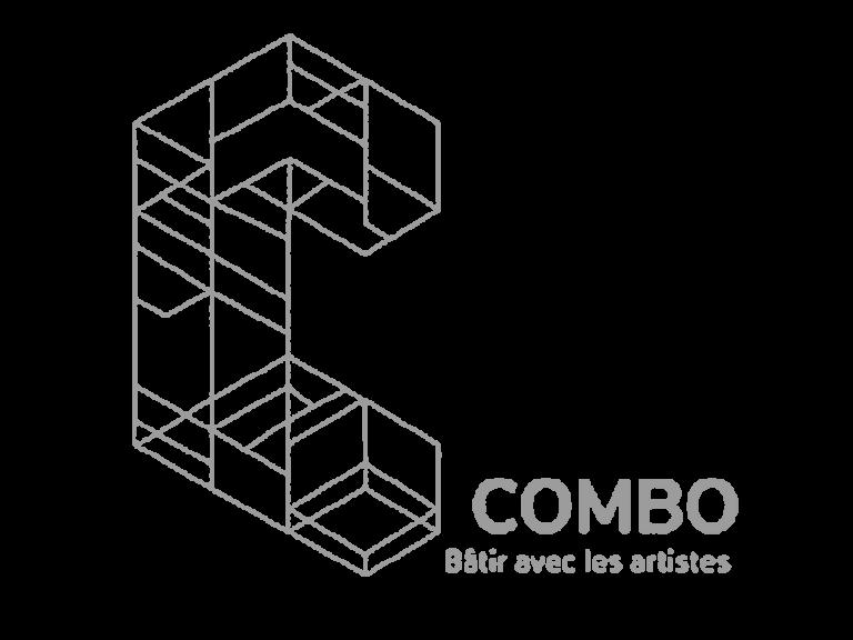 2019-ComboGris