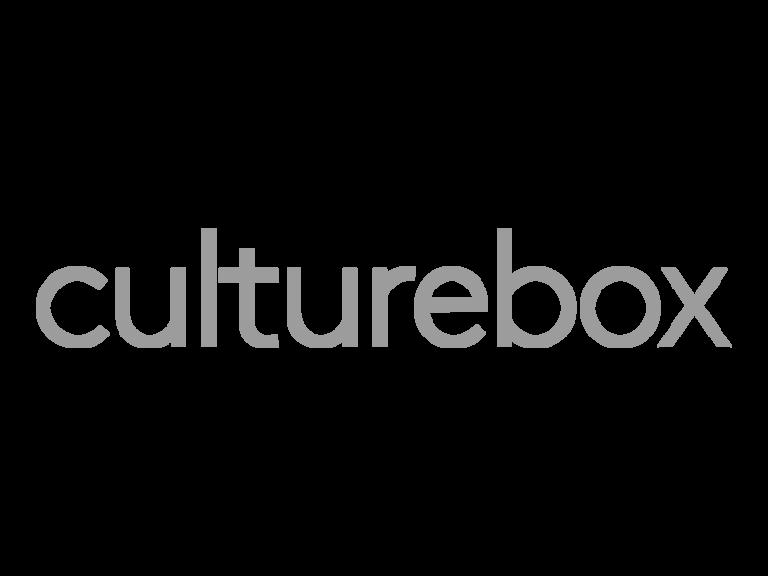 2019-Culturebox-TVGris-ok
