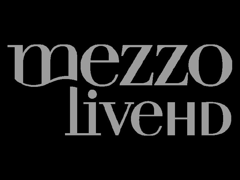 2019-MezzoLiveHDGris-ok