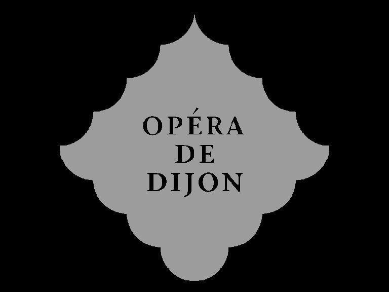 2019-OperaDijonGris