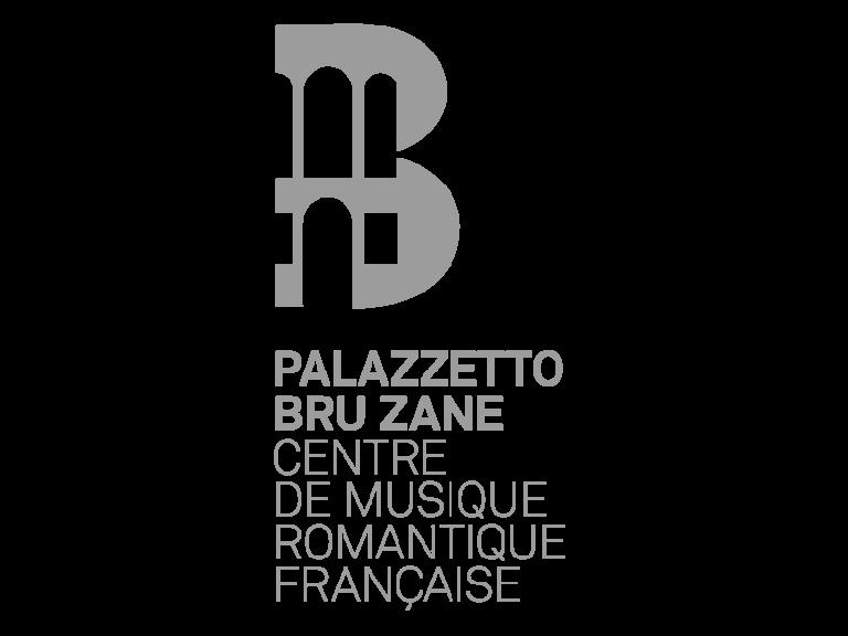 2019-PBZGris