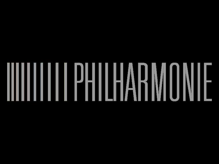 2019-PhilarLUXGris-ok