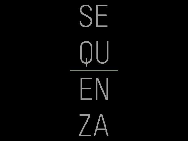 2019-SequenzaGris