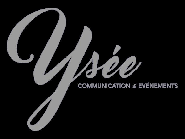 2019-YséeGris