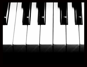colinlaurent.cm-cafe-piano