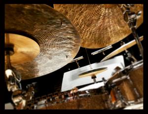 colinlaurent.cm-hpage-Drums