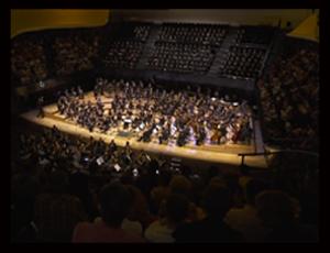 colinlaurent.cm-hpage-Orchestre3